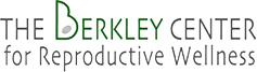 The Berkley Center for Reproductive Wellness